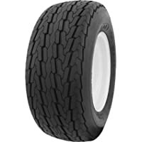 Wanda Tyre 20,5x 8.00–1090m Wanda anänger Neumáticos/Trailer Neumáticos