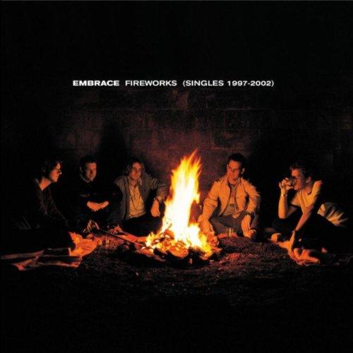 Fireworks (Singles 1997-2002)