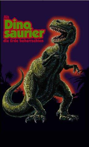 als-dinosaurier-die-erde-beherrschten-vhs