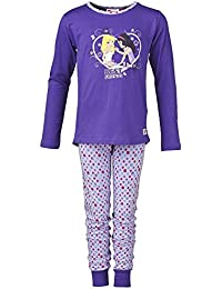 Lego Wear Lego Friends Albertine 901 - Schlafanzug/pyjama - Ensemble de pyjama - Fille