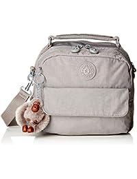 0a08d4351e4 Amazon.co.uk   Women s Cross-body Bags