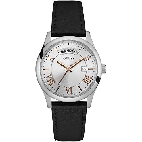 GUESS- MERGER orologi uomo W0924G1