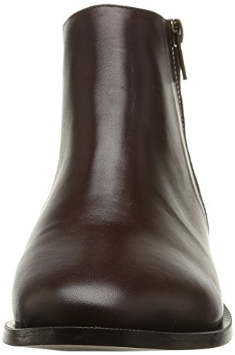 Jonak Bottines femme Marron (Croûte/Marron)