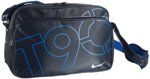 Nike Total 90 PU M Shoulder Bag (R4 Shox Nike)