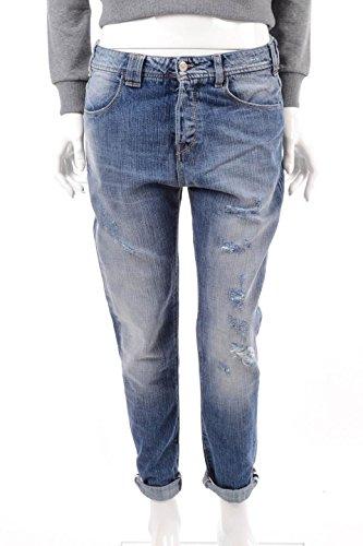 Jeans Donna Met 31 Josh Dp53/1984/e105 Autunno Inverno 2014/15