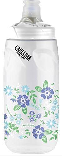CamelBak TRINKFL. Youth Podium 620ML Floral Wrap -