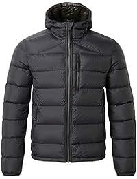 4e6bda8b8 Amazon.co.uk: Tog 24 - Coats & Jackets / Men: Clothing