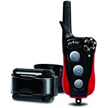 DOGTRA IQ COLLAR EDUCATIVO