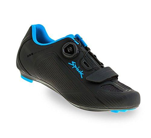 Schuhe Spiuk altube R 2016 43 schwarz