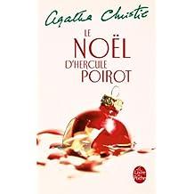 Le Noel D Hercule Poirot (Ldp Christie)