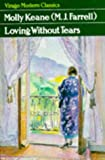 Loving Without Tears (VMC)