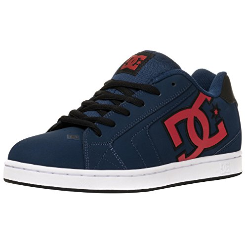 dc-schuhe-mens-net-shoes-navy-red-us-9-eu-42-uk-8