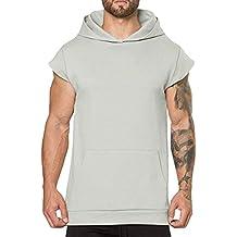 Amazon.it: t shirt adidas donna Beige