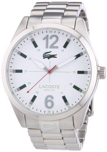 Lacoste 2010697