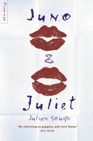 Juno and Juliet