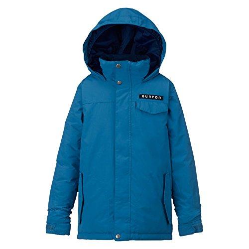 burton-amped-jacket-veste-de-snowboard-garcon-glacier-blue-fr-l-taille-fabricant-l