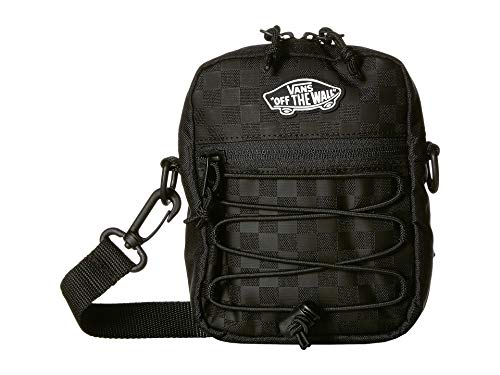 Vans Mini Bag Street Ready Black Farbe: Black
