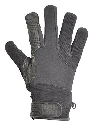 COP Handschuh SGXN TS, 1 Stück, 320SGXNTS-L