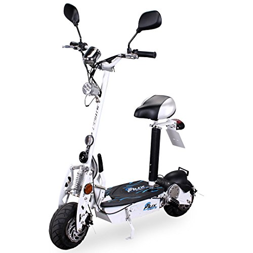 elektro scooter test 2019 die 11 besten e scooter im. Black Bedroom Furniture Sets. Home Design Ideas