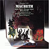 Verdi: Macbeth [Import anglais]