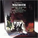 Verdi: MacBeth (Querschnitt) [italienische ]
