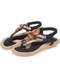 Amazon Amazon ShoesZapatos ShoesZapatos bolsos bolsos itHm itHm y Amazon ShoesZapatos itHm y RjL54Aq3