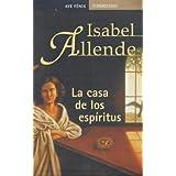Cuentos De Eva Luna / The Stories of Eva Luna (Espagnol)