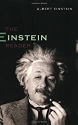 The Einstein Reader