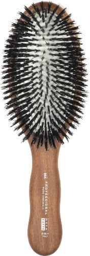 acca-kappa-professional-pro-pneumatic-hair-brush-oval-all-boar-bristle-by-acca-kappa-professional