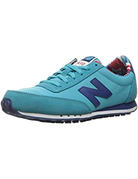 New Balance Damen 410 Sneakers