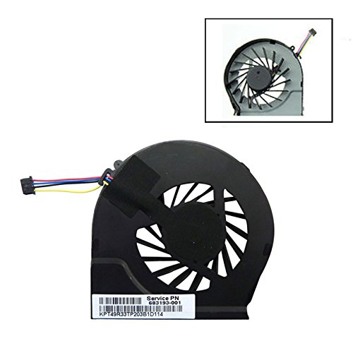 ventilateur-de-refroidissement-cpu-683193-001-pour-hp-pavilion-g6-2000-series-g7-2000