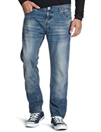 Firetrap - Jean - Homme - Straight Fit