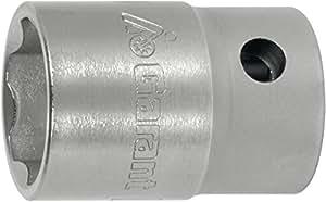 """Douille 6 pans 3/8 """"18 mm gARANT surface drive"""