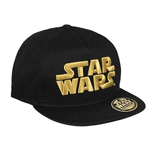 Gorra calidad premium new era 58 de Star Wars ss16