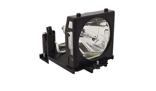 grand Miroir grossissant noir /à ventouses X3 Diam 14cm voyage salle de bain