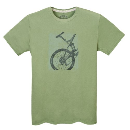 life-is-good-mens-epic-tee-bike-clover-green-l