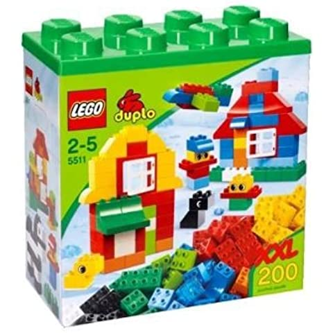 LEGO Duplo 5511