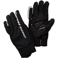 Ziener DEC Aquashield® Fahrrad Handschuhe Herren