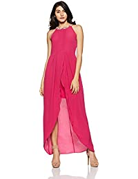 AND Women's A-Line Dress