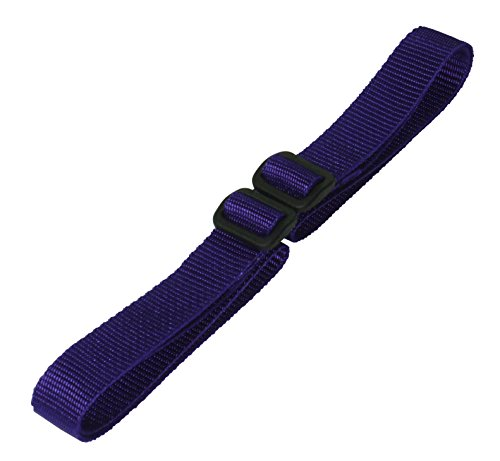 benristraps-child-scooter-carry-and-pull-strap-in-a-range-of-colours-purple