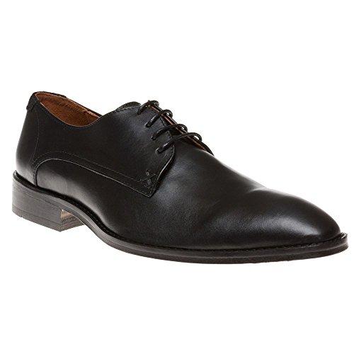 Sole Olney Homme Chaussures Noir Noir