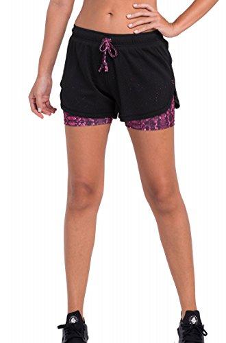 vansydical-palestra-di-formazione-running-fitness-che-tessuta-allenamento-2-femminile-in-1-colore-br