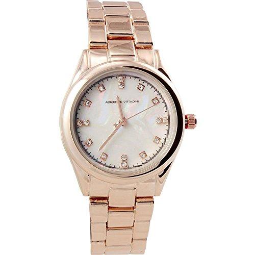 adrienne-vittadini-reloj-de-mujer-cuarzo-32mm-correa-de-metal-adst1579r165-524