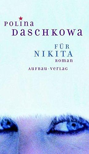 Für Nikita: Roman