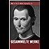 Niccolò Machiavelli - Gesammelte Werke