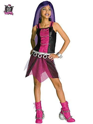 Spectra Vondergeist Kostüm für Kinder, (Vondergeist Kostüm Spectra)