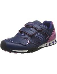 the best attitude b8be7 c4b68 Suchergebnis auf Amazon.de für: geox blinker: Schuhe ...