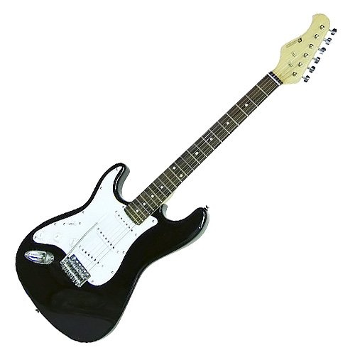 dimavery-st-203-izquierda-para-guitarra-elctrica-negro