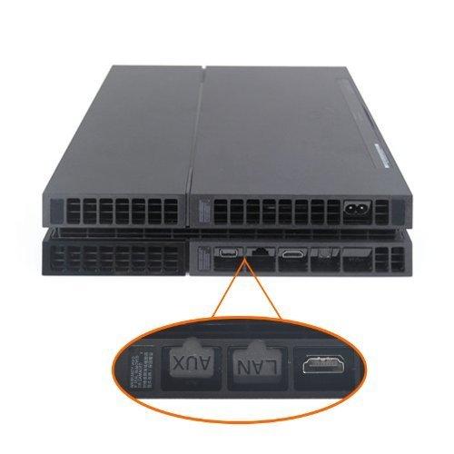 iprotect-copertura-presa-anti-polvere-per-sony-playstation-4-ps-4-usb-lan-plug-protezione-anti-polve