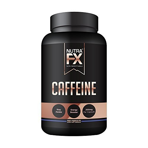caffeine-energy-pills-200-mg-200-servings-anhydrous-caffeine-pills-best-in-diuretics-thermogenic-caf